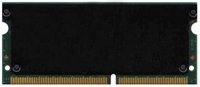 512MB 144p PC133 CL3 16c 32x8 SDRAM 3.3V SODIMM NOB Germany