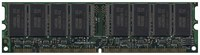 Samsung M366S1723AT0-C1LW BUI 128MB 168p PC100 CL3 8c 16x8 SDRAM DIMM T016