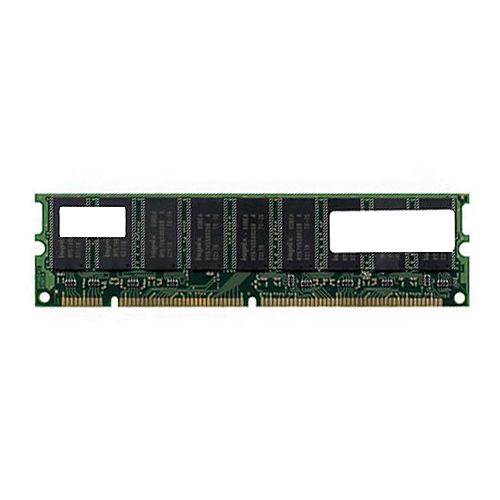 Hyundai HYM71V651601TH-10S 128MB 168p PC100 CL3 8c 16x8 SDRAM DIMM T016