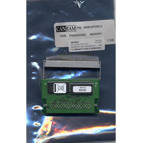 Kx-p7105