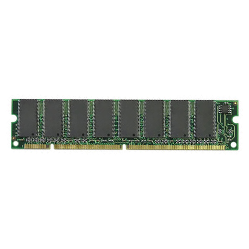 Major/3rd MT128U16S164-8-TPXX AVZ 128MB 168p PC100 CL2 16c 16x4 SDRAM DIMM Apple G3