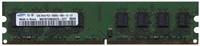 1GB 240p PC2-6400 CL6 16c 64x8 DDR2-800 2Rx8 1.8V UDIMM RFB