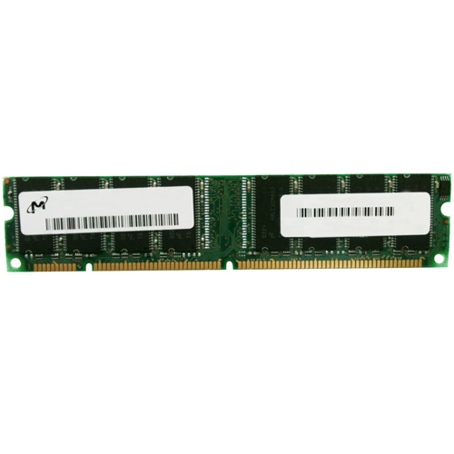 64MB 168p PC66 8c 8x8 SDRAM DIMM T016-RFB
