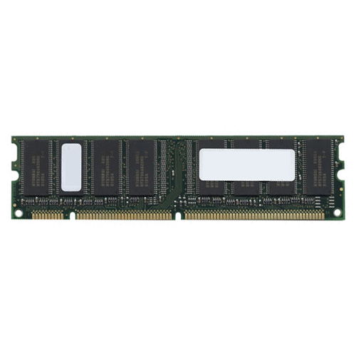 SpecTek P8M648YL-100CL3A 64MB 168p PC100 CL3 8c 8x8 SDRAM DIMM-RFB Japan
