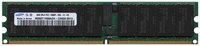 8GB 240p PC2-5300 CL5 36c 512x4 DDR2-667 2Rx4 1.8V ECC RDIMM NLM