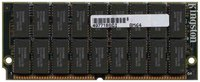 Kingston 497718SGI 8MB 64p 80ns 18c 1x4 FPM ECC SIMM SGI USA 04-1051-002