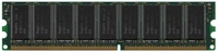 Major/3rd MT512D18D328-27-TPXX 512MB 184p PC2700 CL2.5 18c 32x8 DDR333 2.5V ECC UDIMM RFB