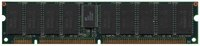 Mixed MT64V9E88-50ZPXX 64MB 168p 50ns 9c 8x8 4K Buffered ECC EDO DIMM RFB