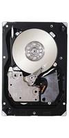 HDV 300GB FCAL 10000RPM 3.5in x 1in 40pin 400MB/s HDD FRU:22R5947 FW: 3906