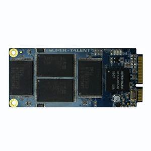 32GB SSD Mini PCI-e MLC (SATA) 150/100MB/s Mini 2 for Asus Eee PC