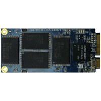 64GB SSD Mini PCI-e MLC (SATA) 150/100MB/s Mini 2 for Asus Eee PC Retail