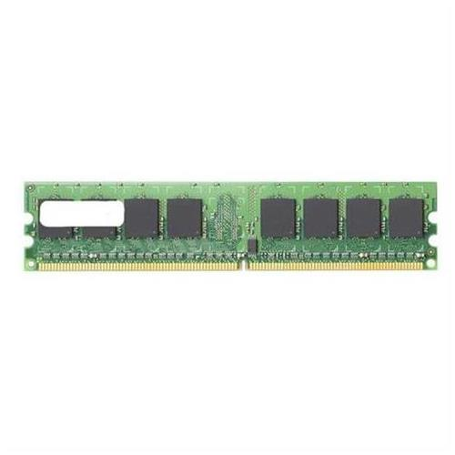 Gigaram BE512MD23208533240P 512MB 240p PC2-4200 CL4 16c 32x8 DDR2-533 DIMM T007