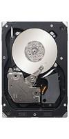 RMR4 HBL 146.8GB LVD Ultra320 SCSI 10000RPM 3.5in x 1in 80p 320MB/s HDD Cheetah 10K.7 Refurbished