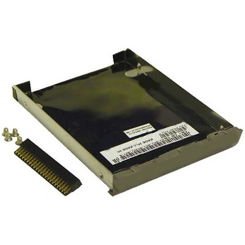 HDD Caddy Dell for/ Latitude D810 / Precision M70