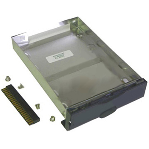 HDD Caddy Dell for/ Latitude C800, C810, C820, C840 / Dell Inspiron 2500, 8000, 8100, 8200
