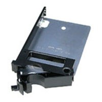 HDD Caddy Blank is used for occupying unused slots in a PowerEdge Server  Dell for/ PowerEdge Server
