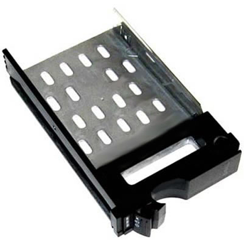 HDD Caddy Dell for/ PowerEdge Server 1500, 1500SC, 2300,2350, 2400, 2450, 2500, 2500SC, 2550, 4300,