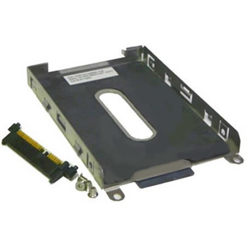 HDD Caddy Dell for/ Inspiron 1420 (PP26L), Dell Vostro 1400