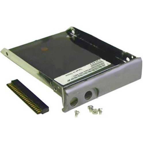 HDD Caddy Dell for/ Latitude D500 and D600 Series Notebook