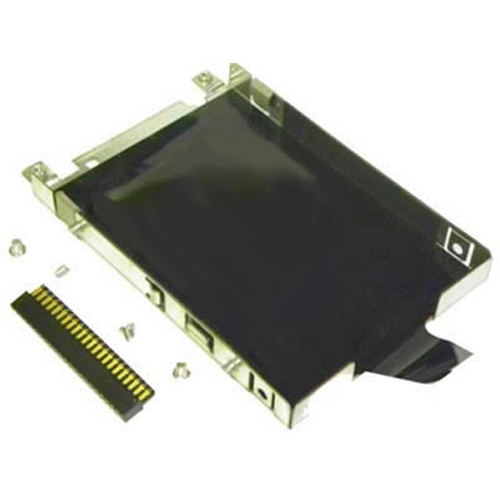 HDD Caddy Dell for/ Inspiron 1300,B120,B130