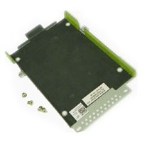 HDD Caddy Dell for/ Latitude E5400, E5500