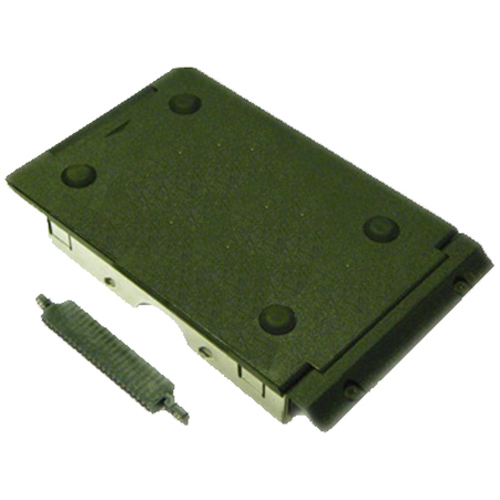 HDD Caddy Dell for/ Inspiron 7000, 7500