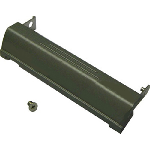 HDD Caddy Dell for/ Latitude D630, D630 ATG