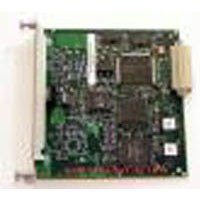Card, 80p, RJ-45, JetDirect 10Base-T Card