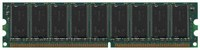 Micron MEM2811-512D 512MB, Cisco Approved, 2811 router memory