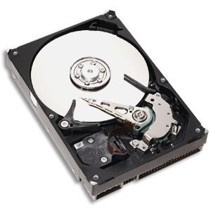 IBM 07N5820 HDD 20GB IDE ATA100 7200RPM 3.5in x 1in 40p 100MB/s HDD Refurbished
