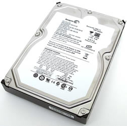 1TB SATAIII 7200RPM 3.5in x 1in 15p 6.0Gb/s HDD NEW