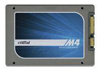 128GB SSD SATAIII MLC 2.5in 415/175MB/s M4 40KIOPS 6.0Gb/s
