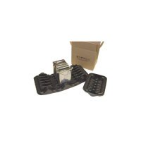 0MB Packaging 3.5in HDD 5 pack Assembly, 1Cushion set (RX5133RX-ST) and 1 box (0A80038)