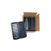 0MB Packaging 3.5in 20pack set includes 1 set of cushions RX5250 and 1 box RX5251