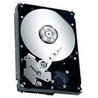 Maxtor MX4K040H2 HHU 40GB IDE ATA100 5400RPM 3.5in x 1in 40p 100MB/s HDD Refurbished