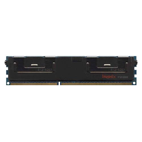 8GB 240p PC3-12800 CL11 36c 512x4 DDR3-1600 2Rx4 1.5V ECC RDIMM RFB