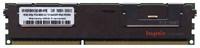 16GB 240p PC3-8500 CL7 36c 2x512x4 DDR3-1066 4Rx4 1.5V ECC RDIMM w/ Heatsink PCB-D3R44F NRB