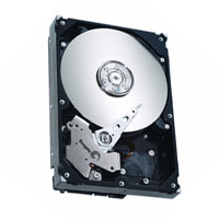 HHV 60GB IDE ATA100 5400RPM 3.5in x 1in 40p 100MB/s HDD Refurbished