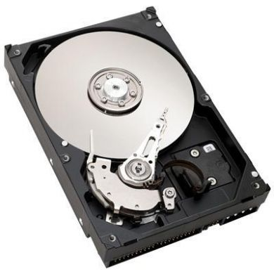 IBM DTLA-307045 HCW 40GB IDE ATA100 7200RPM 3.5in x 1in 40p 100MB/s HDD Refurbished