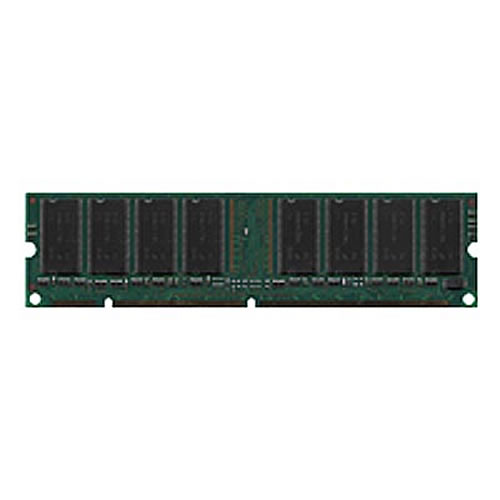 256MB 168p PC133 CL3 16c 16x8 SDRAM 2Rx8 3.3V UDIMM PCB KO-9026