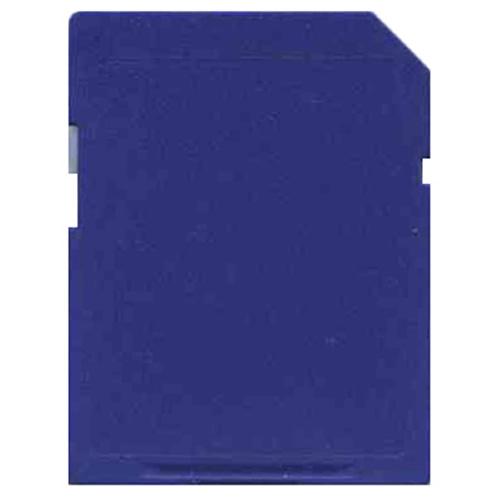 64GB 9p SDXC Class 10 Secure Digital Extended Capacity Card (SDXC) Blank Bulk