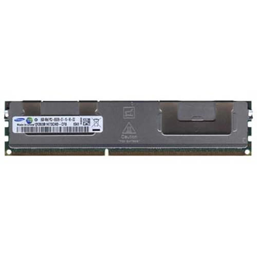 2GB 240p PC2-6400 CL6 16c 128x8 DDR2-800 2Rx8 1.8V UDIMM RFB