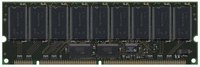 Micron  512MB 168p PC133 CL2 18c 64x4 Registered ECC SDRAM DIMM 1.75in