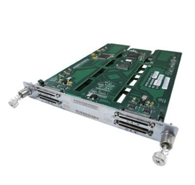 Refurbished, JBOD I/O Module, 370-5396