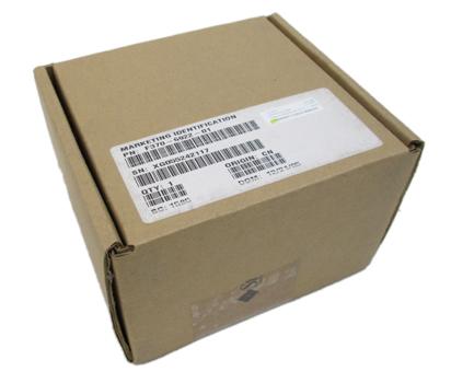 Fan, System Cooling, 370-6922-NIB, 370-6922, S01017