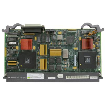Refurbished, Control, 50MHz, Programmed, 501-2666