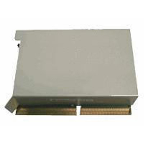 CPU, Refurbished, 300MHz, 2MB Cache, UltraSPARC II, 501-4849, X1191A