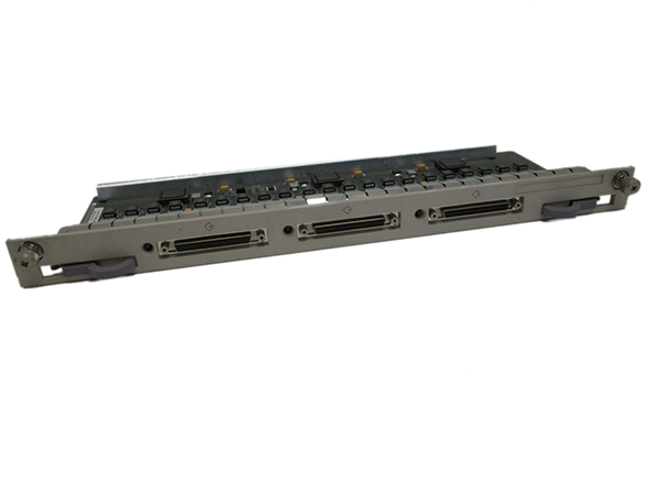 Controller, Refurbished, SCSI, Differential, 501-2670