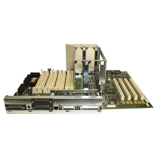 Refurbished, 501-5440, 501-4681 Enterprise 250