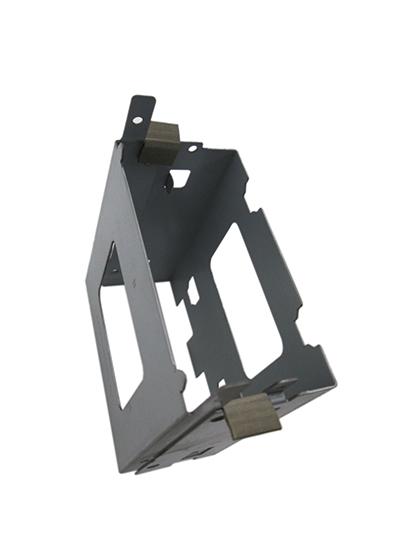 Bracket, Refurbished, HDD, Mounting, 342-6914